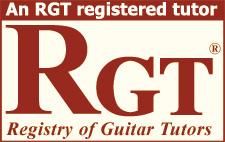 rgt logo 2009 m1 RGT